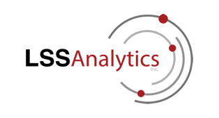 LSS Analytics, Edmonton